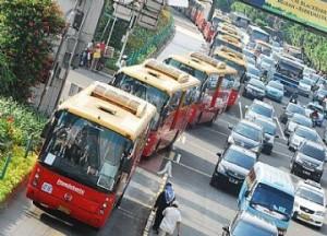 transjakarta_busway